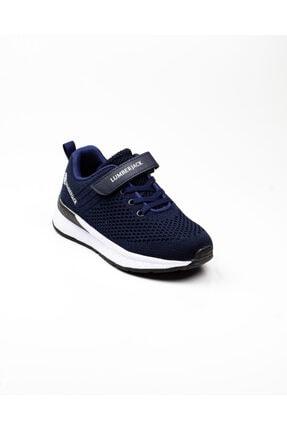 Picture of 101014209 Connect Erkek Çocuk Lacivert Sneaker