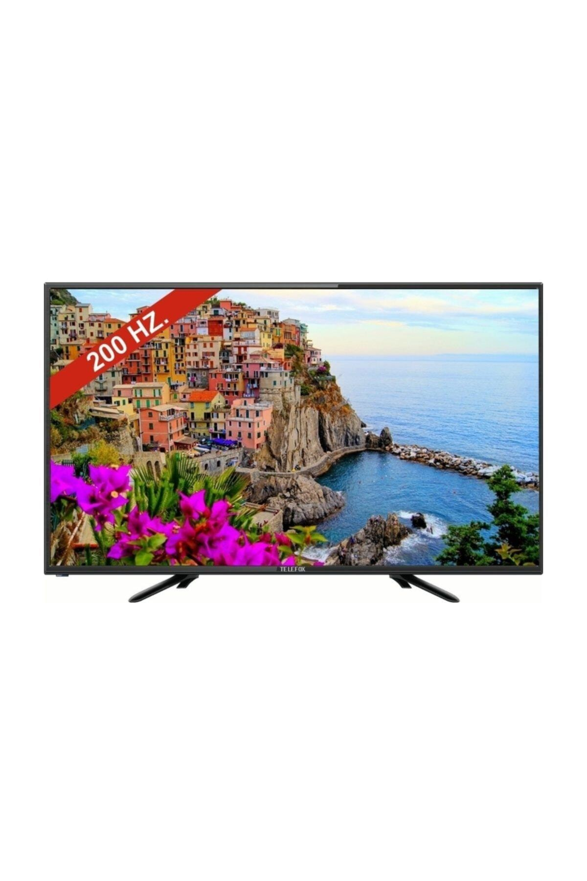"""39TD3900 39"""" 99 Ekran Uydu Alıcılı HD Ready LED TV"""