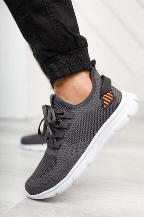 Moda Frato Erkek Spor Ayakkabı Günlük Sneaker 1