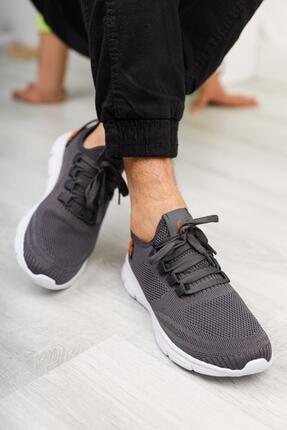 Moda Frato Erkek Spor Ayakkabı Günlük Sneaker 2