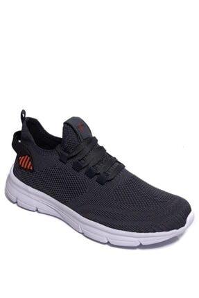 Moda Frato Erkek Spor Ayakkabı Günlük Sneaker 4