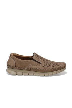 Polaris 102479.M1FX Vizon Erkek Comfort Ayakkabı 100935822 1