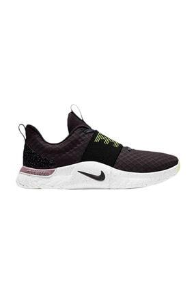 Nike Cd0219-001 Wmns In-season Tr 9 Amp Yürüyüş Koşu Ayakkabı 1