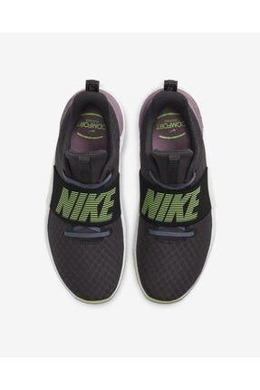 Nike Cd0219-001 Wmns In-season Tr 9 Amp Yürüyüş Koşu Ayakkabı 2