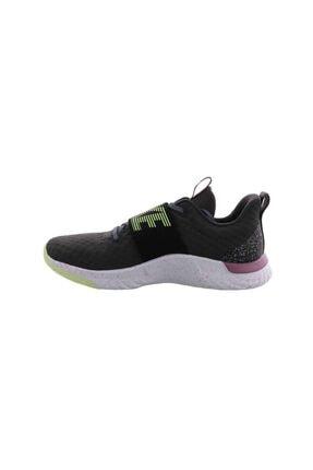 Nike Cd0219-001 Wmns In-season Tr 9 Amp Yürüyüş Koşu Ayakkabı 3