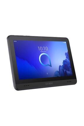 "Alcatel Smart Tab7 16gb 7"" (eba Ve Zoom Destekli) 0"