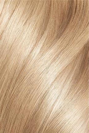 L'Oreal Paris Excellence Creme Saç Boyası 9.1 Sarı Küllü 2
