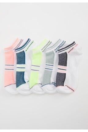تصویر از جوراب زنانه کد T7431AZ21SP