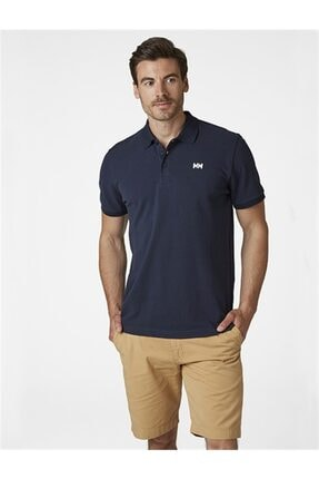 Picture of Erkek  Polo Yaka T-shirt