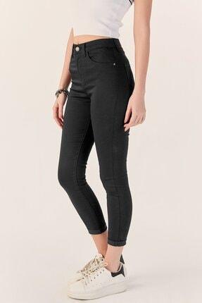 Fullamoda Duble Paça Pantolon 3