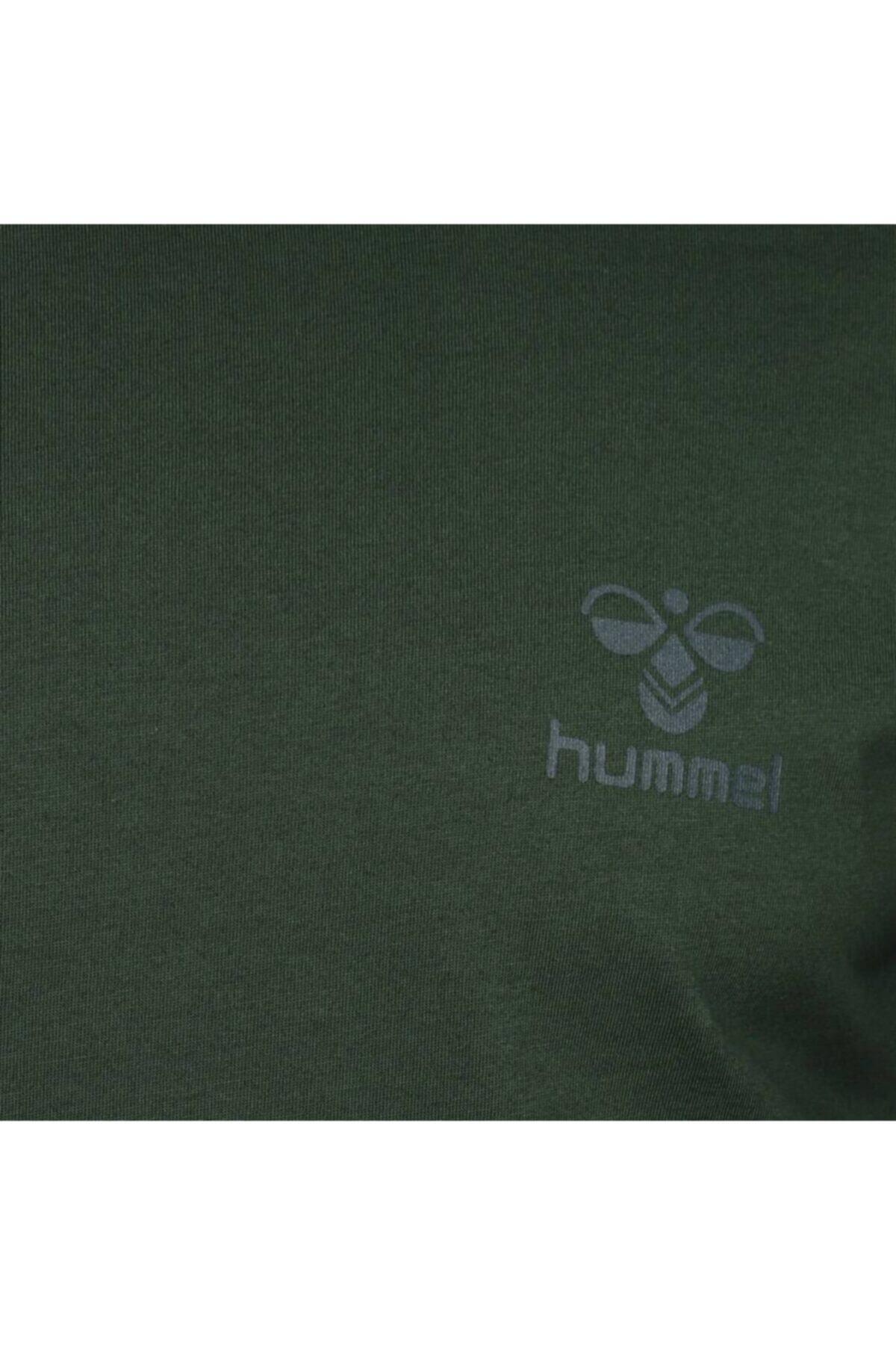 HUMMEL Kevıns Kısa Kollu Tişört