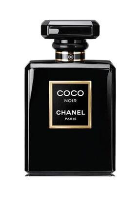 Chanel Coco Noir Edp 100 ml Kadın Parfümü 3145891136609 0