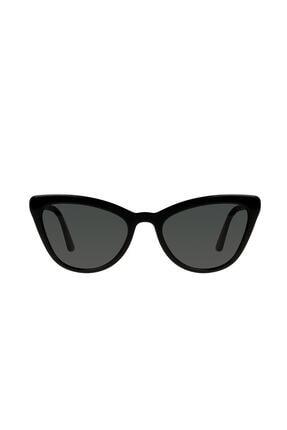 Prada Kadın Güneş Gözlüğü 8053672987454 0