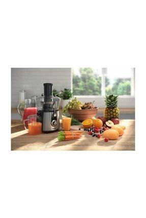 TEFAL Siyah Juice Express Katı Meyve Sıkacağı 800 W 8010000212 1
