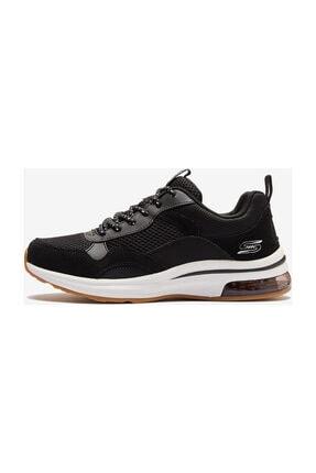 Skechers Kadın Siyah Spor Ayakkabı 0