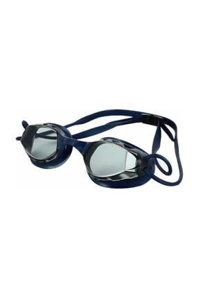 Sportive Lacivert Yüzücü Gözlüğü - SR-905-MBLU 0