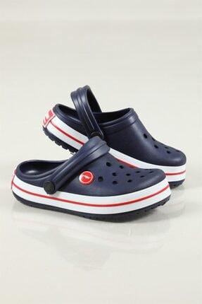 Sonimix Çocuk Crocs 0
