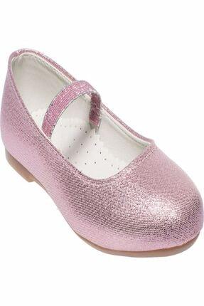 تصویر از کفش تخت بچه گانه کد 24276-11