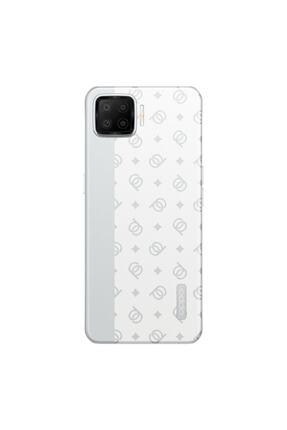 Oppo A73 128GB Gümüş Cep Telefonu (Oppo Türkiye Garantili) 3
