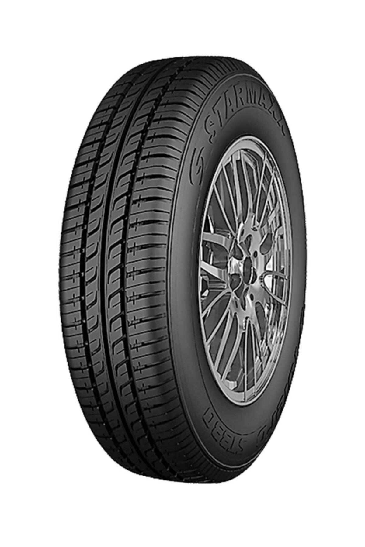 X 175/70r13 Tl 82t Tolero St330 2021 Üretim*