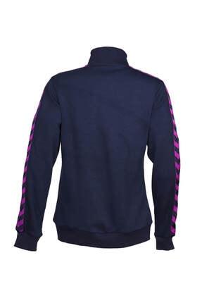 HUMMEL Kadın Sweatshirt Quell 2