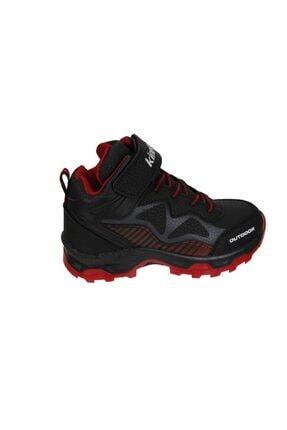 Kinetix DIMAS Siyah Erkek Çocuk Outdoor Ayakkabı 100544697 1