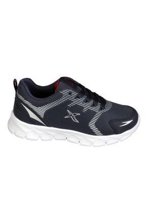 Kinetix Ice Lacivert Erkek Çocuk Sneaker 1