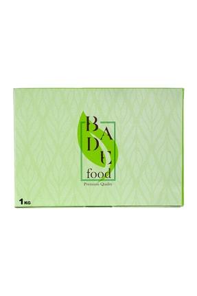 Bade Food Kavrulmuş Antep Fıstığı 1 Kg %99 Çıtlak 1.kalite 1