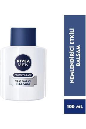 Nivea Balsam Nemlendirici 100 Ml. 0
