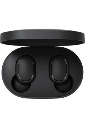 Xiaomi Mi True Wireless Earbuds Basic 2s 1