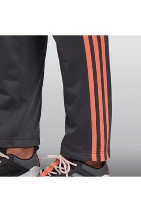 adidas Women's Essentials 3-stripes Eşofman Altı - Ek5596 1