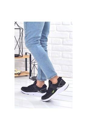 Jump 24865 Erkek Spor Ayakkabı 2