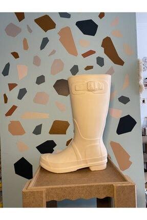 Çizme Saksı çizme-01