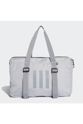 adidas Çanta T4h Carry Bag Gn2058 0