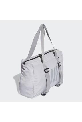 adidas Çanta T4h Carry Bag Gn2058 1