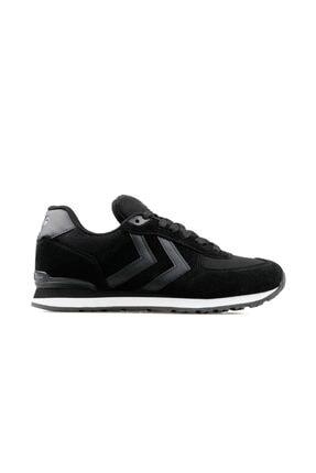 HUMMEL Eightyone 200600-2001 Sneaker Erkek Günlük Spor Ayakkabı 0