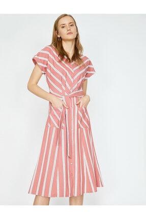 Koton Elbise 1