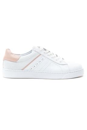 GRADA Kadın Günlük Sneaker Ayakkabı 1