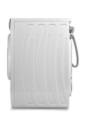 VESTEL CMI 97102 WIFI 9 Kg 1000 Devir Çamaşır Makinesi 2