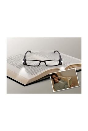 İmaj Gözlükleri