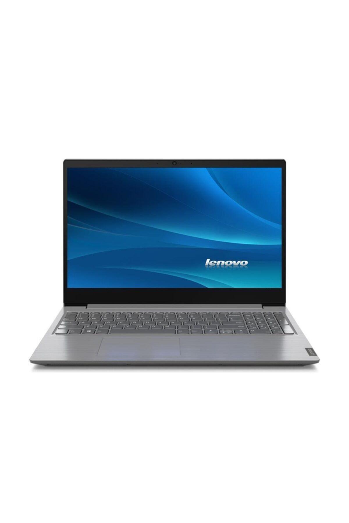 """V15 Ada Amd 3020e 4gb 128gb Ssd Freedos 15.6"""" Fhd Taşınabilir Bilgisayar 82c7008ftx"""