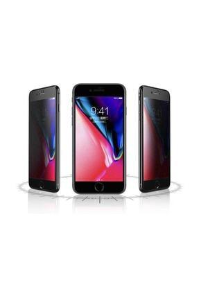 Syrox Iphone 11 Pro Max Hayalet Kırılmaz Cam Ekran Koruyucu 2