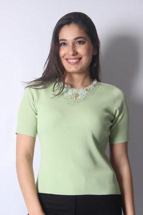 تصویر از Kadın Bluz