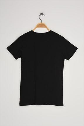 Levi's Kadın The Perfect Tee Lse_Sportswear Logo Fıl T-Shirt 17369-1514 1