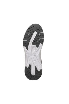 Lumberjack AROMA 1FX Gri Erkek Koşu Ayakkabısı 101011572 3