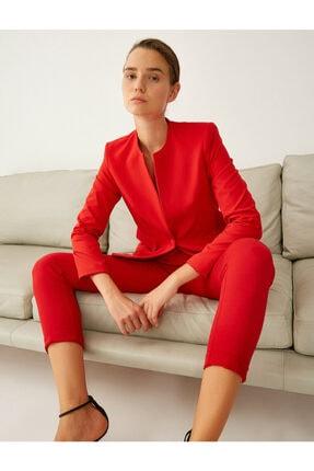 Koton Kadın Ceket 0