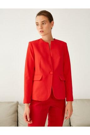 Koton Kadın Ceket 2