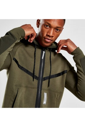 Picture of Air Max Men's Tracksuit Size Small (cw6546 325/cw6549 325)