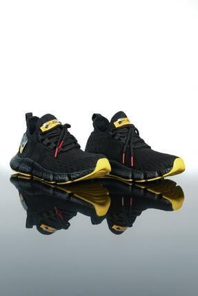 LETOON Te7 Erkek Spor Ayakkabı 0
