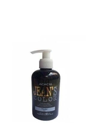 Acacia Jean's Color Violet 250 ml 0